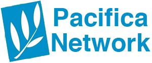 Pacifica Network