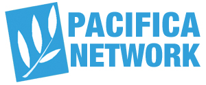 pacificaweb2.jpg