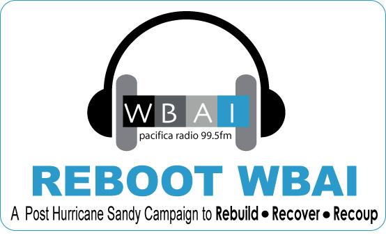 reboot-logo2