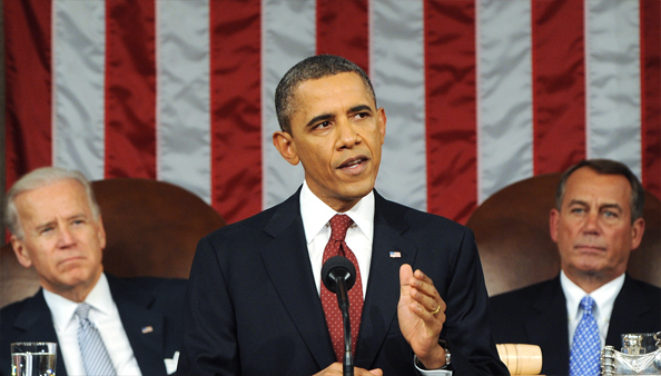 2012 state of the union hi res