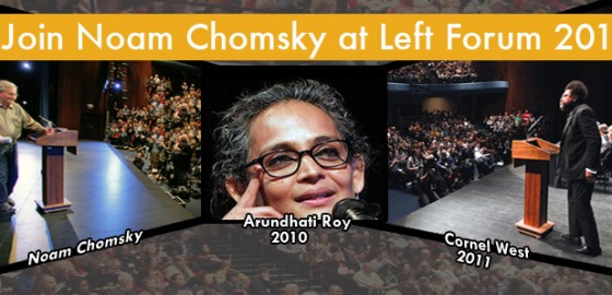 Join_Noam_Chomsky_Left Forum_2013