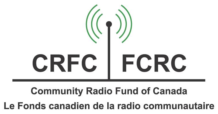 CRFC-FCRC-rgb300dpi