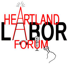 HLF Logo new