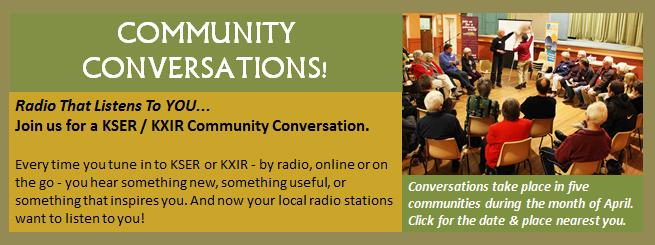 communityconversations