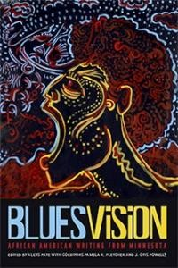 blues_vision_cover