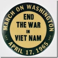vietnampin