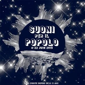 SUONI-PER-IL-POPOLO1