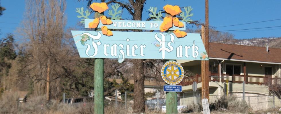 rsz_welcomefrazierpark