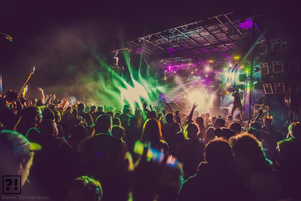 whatthefestival2