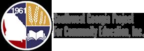 SWGP-Mini-Logo-1.0