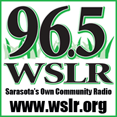 wslr-square-logo-1