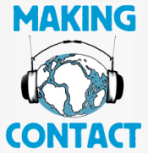 Making-Contact-logo