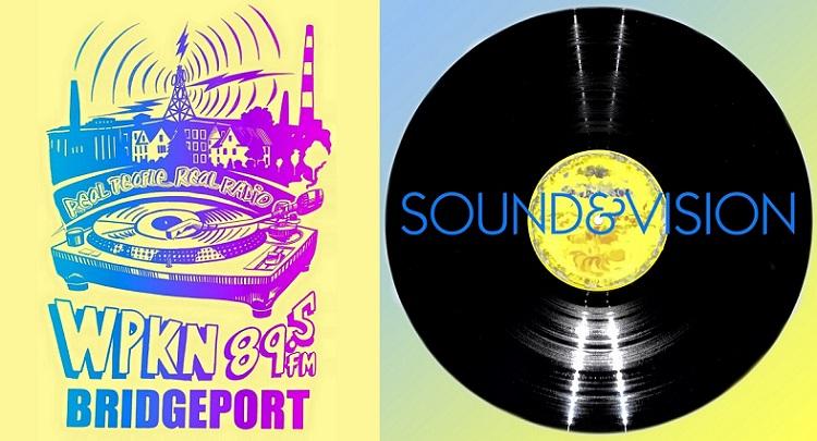 Summer-T-Sound-Vision-780