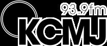KCMJAlt1-210x90