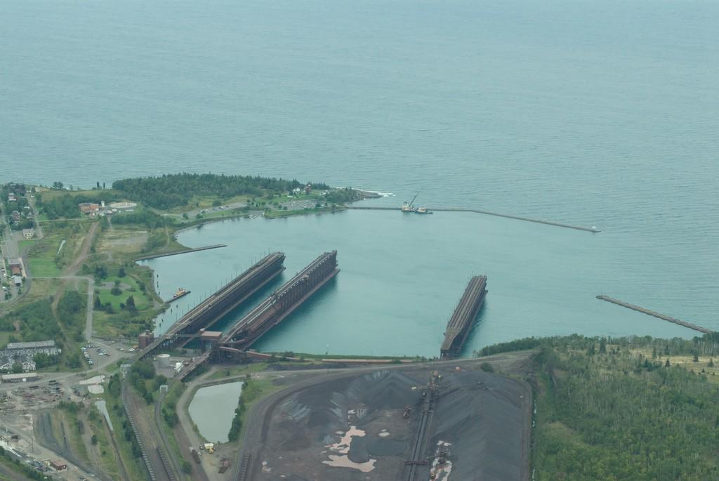 two-harbors
