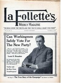 LaFollette%201
