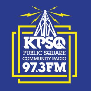 kpsq-logos_digital-lockups_vert-08