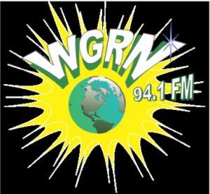 wgrn-logo