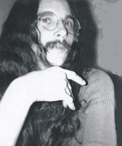 hippi-peter
