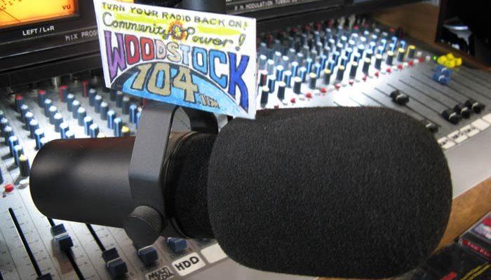 woodstock-104fm-700x467