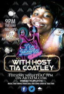 tia-coatley