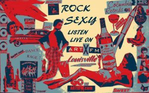 rock-sexy-posters
